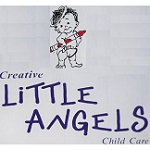 Creative Little Angels, Londonderry, NH