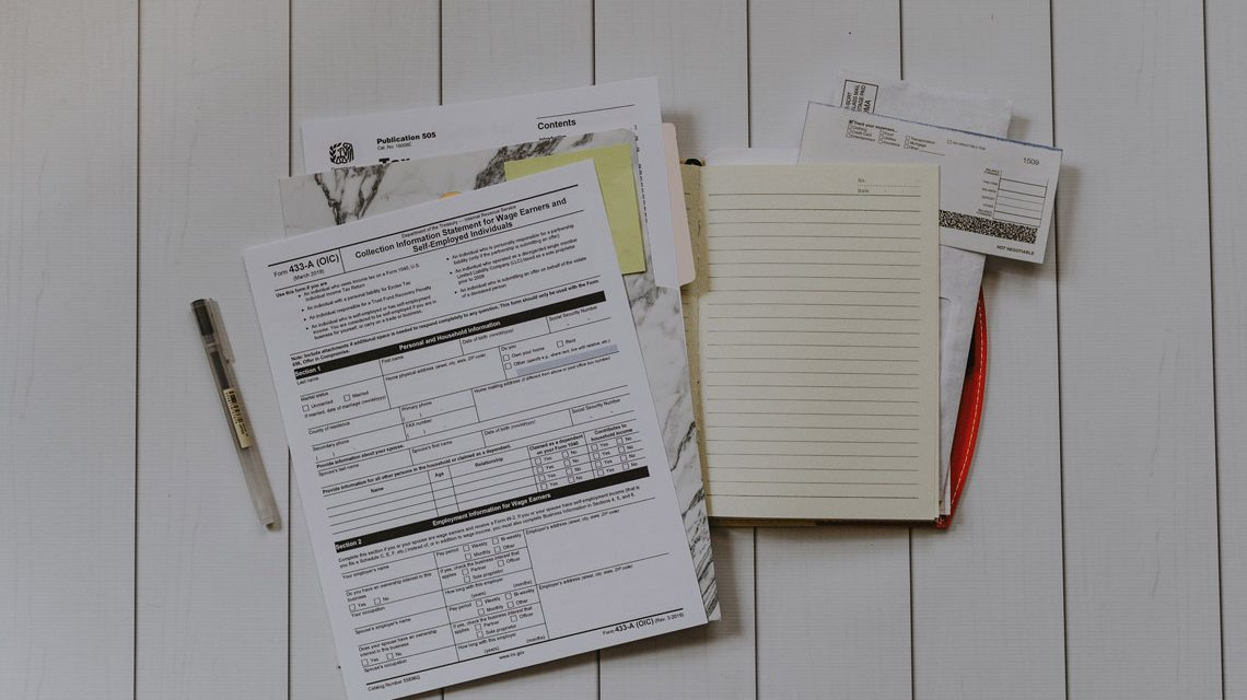 income tax in nh